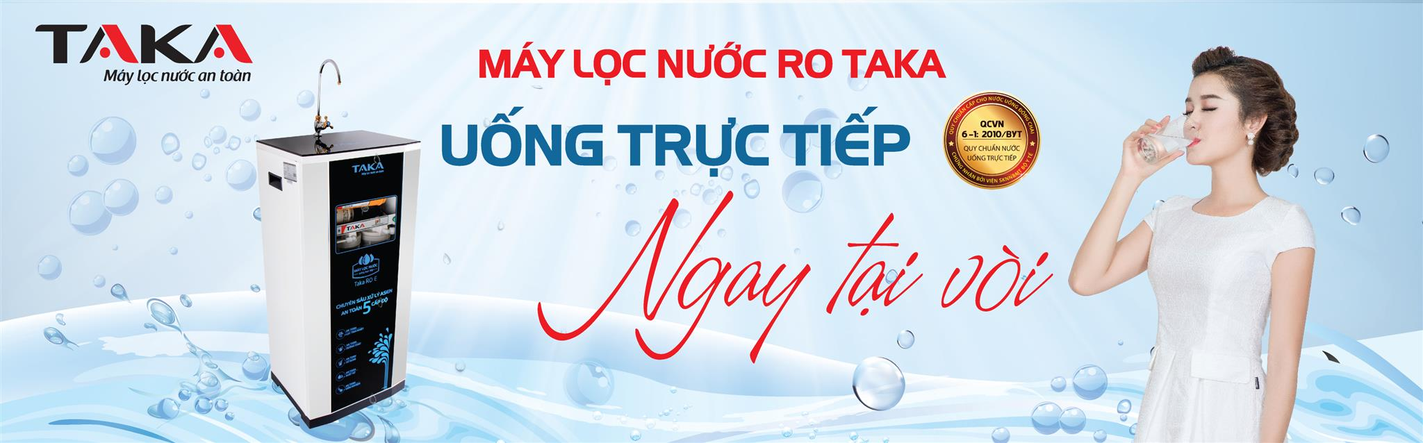 may-loc-nuoc-taka-banner-web