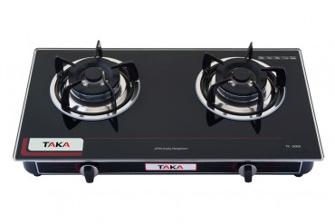 Table Gas Stove Taka TK-608A