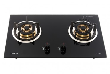 Built-in Gas Stove Taka TK-105A