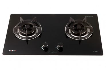 Built-in Gas Stove Taka TK-208A1