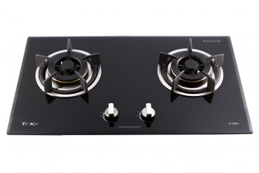 Built-in Gas Stove Taka TK-208D2