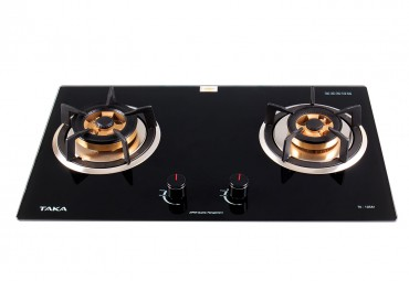 Built-in Gas Stove Taka TK-105A1