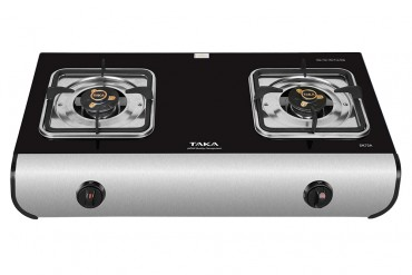 Table Gas Stove Taka TK- DK72A