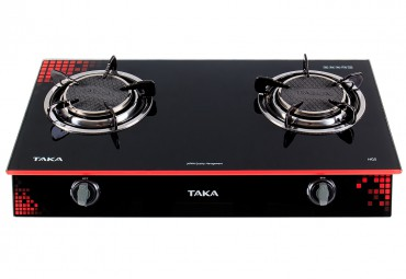 Infrared Table Gas Stove Taka HG5