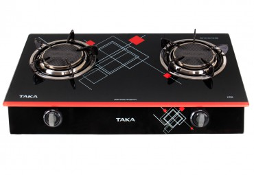 Infrared Table Gas Stove Taka HG6