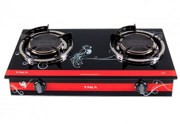 Infrared Table Gas Stove Taka TK-HG8