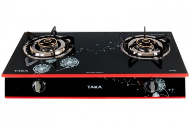 Table Gas Stove Taka DK68D
