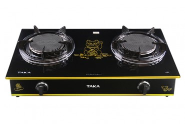 Infrared Table Gas Stove Taka HG9