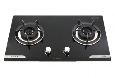Built-in gas stove Taka-BA206A