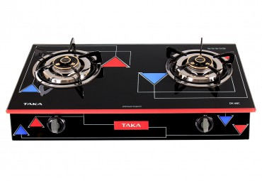Table gas stove Taka DK68C