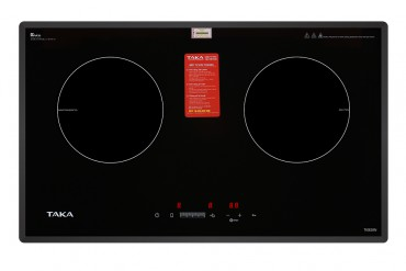Induction cooker TKI828N