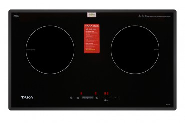Induction cooker TKI828